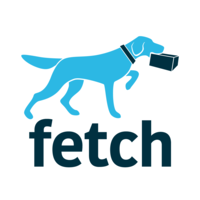Fetch Package
