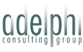 Adelphi Consulting Group