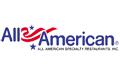 All American Specialty Restaurants