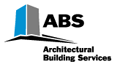 Architectural Building Services