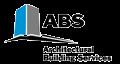 Architectural Building Services