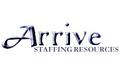 Arrive Staffing