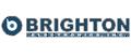 Brighton Electronics