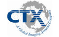 CTX Business Solutions