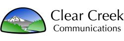 Clear Creek Communications
