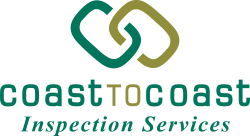 Coast to Coast Inspection Services