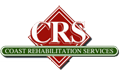 Coast Rehabilitation Services