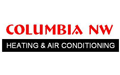 Columbia NW Heating & Air Conditioning