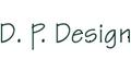 D.P. Design