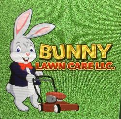 Bunny lawn care llc