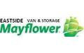 Eastside Van & Storage / Mayflower