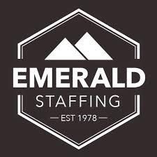 Emerald Staffing
