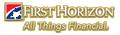 First Horizon Home Loans