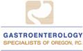 Gastroenterology Specialist of Oregon