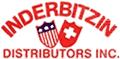 Inderbitzin Distributors