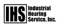 Industrial Hearing Design