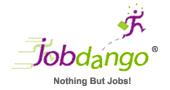 Jobdango