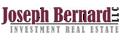 Joseph Bernard LLC