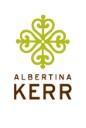 Albertina Kerr Centers