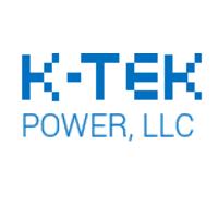 K-Tek Group