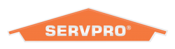 Servpro of Oregon/N. Calif/W. Nevada