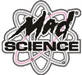 Mad Science of Portland & Vancouver