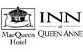 MarQueen Hotel and the Inn at Queen Anne