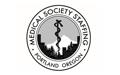 Medical Society Staffing