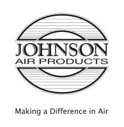 Johnson Air Products
