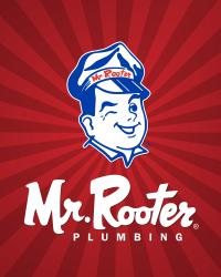 Mr. Rooter Plumbing of Portland & Vancouver