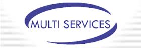 Multi-Services