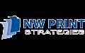NW Print Strategies