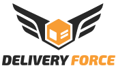 Delivery Force Corp
