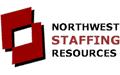 Northwest Staffing Resources