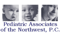 Pediatric Associates of the Northwest