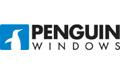 Penguin Windows
