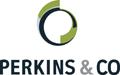 Perkins & Company