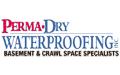 Perma Dry Waterproofing