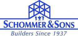 c/o Schommer & Sons