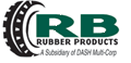 RB Rubber Products