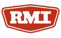RM International