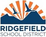 www.ridgefieldsd.org