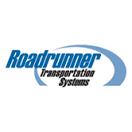 Roadrunner Dawes Freight Systems