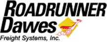 Roadrunner Dawes Freight Systems