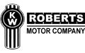 Roberts Motor Company