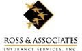 Ross & Associates Insurance Services