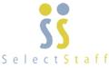 Select Staff