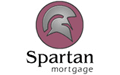 Spartan Mortgage