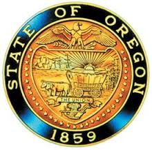 State of Oregon - Oregon Legislature