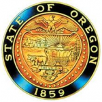 www.oregonlegislature.gov/